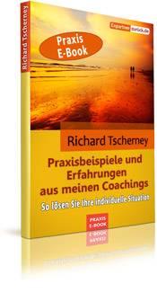 Praxisbeispiele und Erfahrungen aus meinen Coachings
